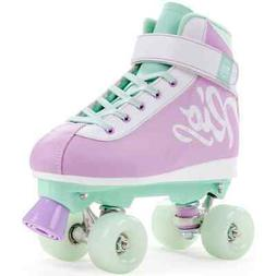 milkshake quad skates mint berry