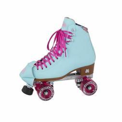 Moxi - beach bunny - Blue Sky - outdoor roller skates