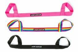 Moxi skates - Skate Leash Carriers - For over your shoulder