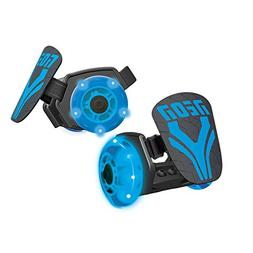 Yvolution Neon Street Roller, Blue