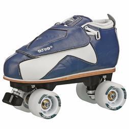 New 2017 Skates Roller Derby Primo Roller Skate Men Size 4-1
