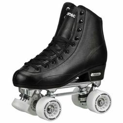 New 2020 Pacer Stratos Indoor Rink Roller Skates Men Size
