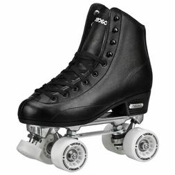 New 2019 Pacer Stratos Indoor Rink Roller Skates Men Size 3-