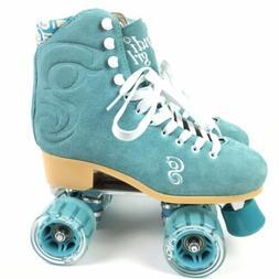 NEW Roller Derby Candi Girl Grl Carlin Quad Artistic Roller