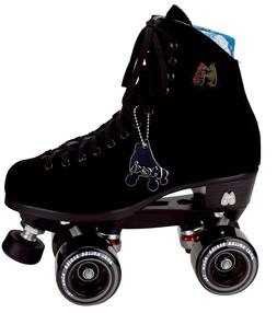 NEW! Moxi Lolly Indoor Outdoor Quad Lifestyle Roller Skates