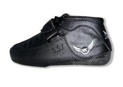 NEW Mota Mojo Carbon Quad Roller Skate / Roller Derby Boots