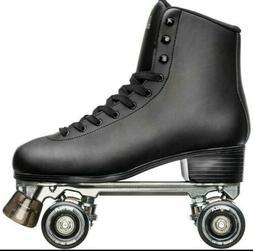 New Impala Quad Roller Skates Vegan Womens Size 12 Mens Size