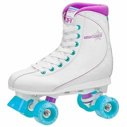 NEW! Roller Derby Roller Star 600 Quad Skates Women's sz 9 C