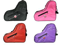 New! EPIC Skates Standard Accessory & Roller Skate Bag - Cho