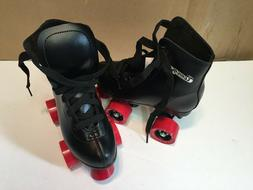 New With Tags Chicago Skates Youth Size 1 Roller Skates