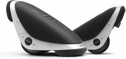 Segway Ninebot Drift W1, Electric Roller Skates Hovershoes,