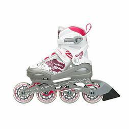 phoenix 4 adjustable inline skates