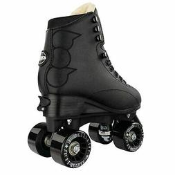 Pop Roller Adjustable Skates - Adjusts to Fit 4 Sizes  - Ava