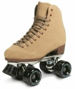 Sure-Grip Quad Roller Skates - 1300 Aerobic Outdoor