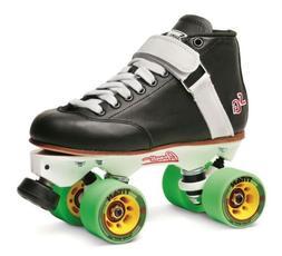 Sure-Grip Quad Roller Skates - Phoenix Avanti Magnesium