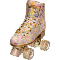 Impala - Quad Roller Skates | Vegan - Womens | Cynthia Rowle