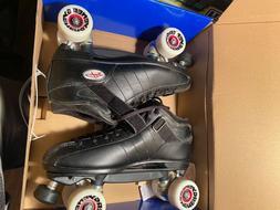Riedell R3 Quad Skate size13