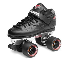 Sure-Grip Rebel Avanti Roller Skates