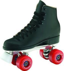 Recreational Outdoor High Top Roller Skates Men Size 1-13 Ch