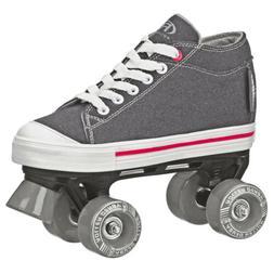 Roller Derby Recreational Roller Skates - Zinger Boys