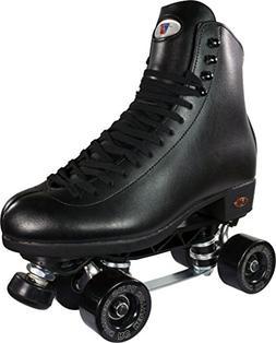 Riedell 120 Sunlite Medallion Roller Skate Men Size 14