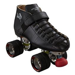 Riedell 265 Roller Derby Skate Boot | Size : 13