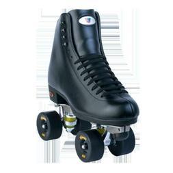 Riedell Quad Roller Skates - 120 Juice