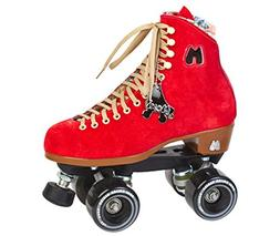 Riedell Roller Moxi Lolly