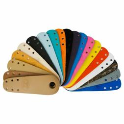 Riedell - roller skate Toe Guards  -
