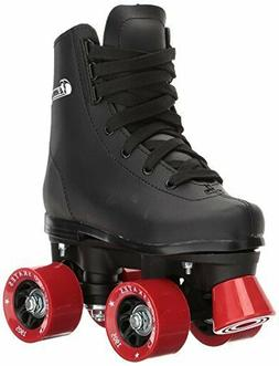 Chicago Boys Rink Skates - Size J11