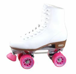 Chicago Ladies Rink Skates - Size 11
