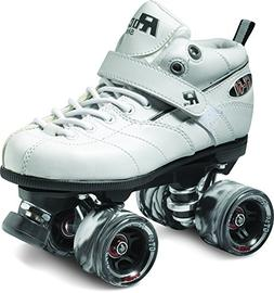 Rock GT50 Complete Skates - Mens 9 / Ladies 10