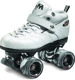 Rock GT50 Complete Skates - Mens 9 / Ladies 10