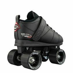 Rocket Roller Skates | Great All-Around Quad Skates | Availa