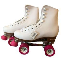 Women's Roller Skates, 7