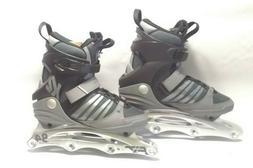 ROLLER BLADES K2 F. I. T. Men's Inline Skates Fit 84 Pro Fit