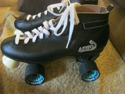 Cobra Roller Derby Speed Skates Size 11 model U341