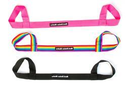 Moxi Roller Skate Leash