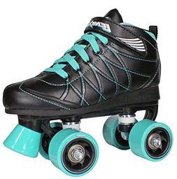 Lenexa Hoopla Youth Boys Roller Skates for Kids Children - G
