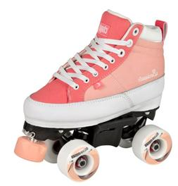 Chaya Roller Skates Barbie Patin Boot Only