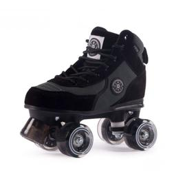 BTFL Roller Skates for Women, Roller Girls and Kids Women Tr