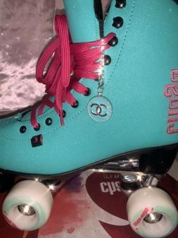 Roller Skates Quad Accesories