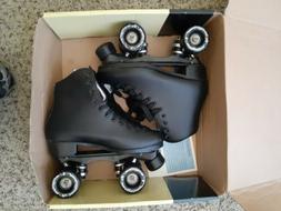Roller Skates Size 6 in Men - Black