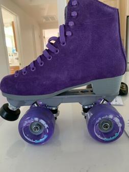 roller skates size 6 women