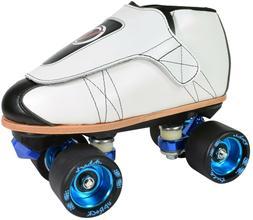 Vanilla Roller Skates VNLA Classic Pro Plus