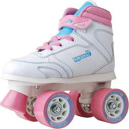 sidewalk skate