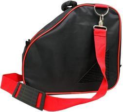 Lenexa Skate Bag - Roller Skate Bag  - Skates/Skate Bags Gir