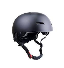 Tourdarson Skateboard Helmet Certified Impact Resistance Ven