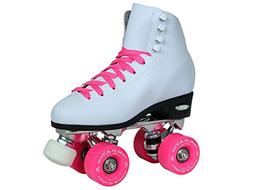 Kandy-Luscious Kid's Roller Skates - Comfortable Children's