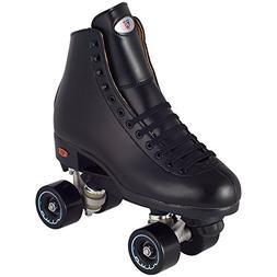 Riedell Skates - Boost - Indoor Quad Roller Skate | Size 7 |